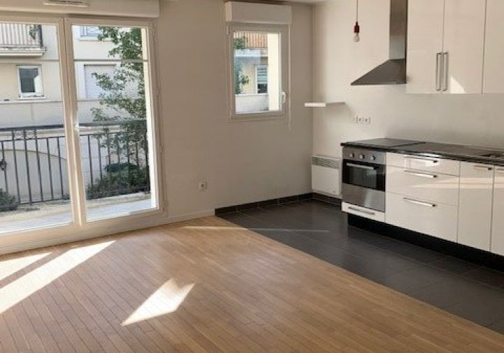 A vendre Maisons Alfort 940043801 Ght immo