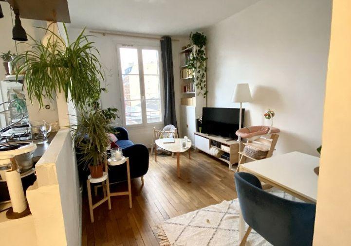For sale Ivry Sur Seine 940043830 Ght immo