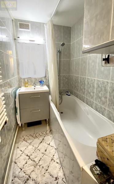 A vendre Ivry Sur Seine 940043830 Ght immo
