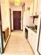 A vendre Paris 20eme Arrondissement 940043897 Ght immo