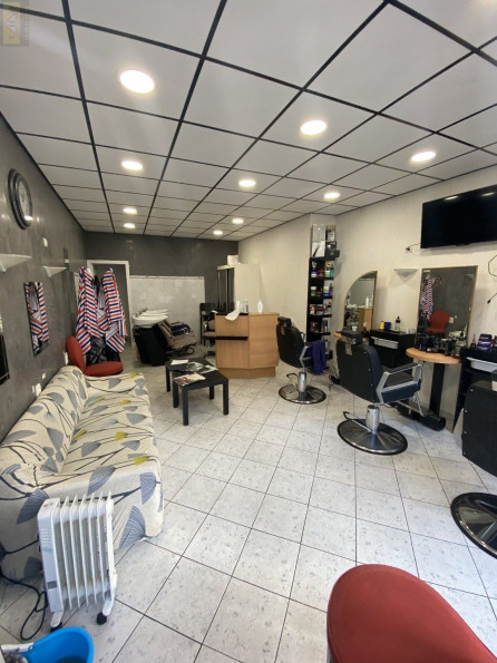 A vendre  Bagneux | Réf 940044032 - Ght immo