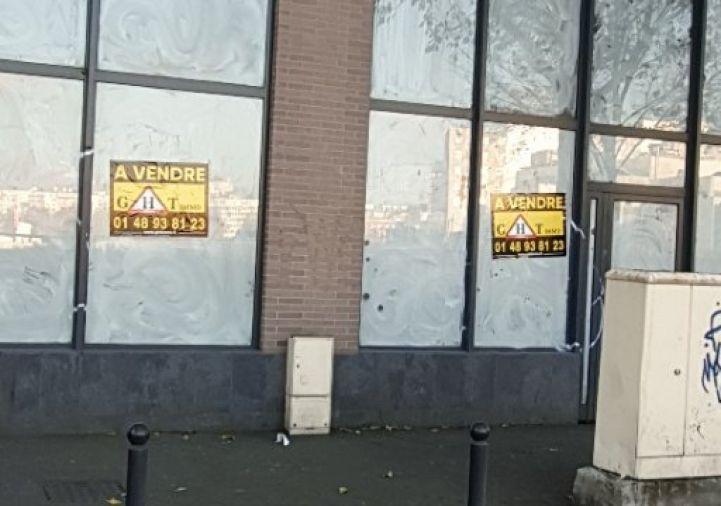 A vendre Ivry Sur Seine 940044034 Ght immo