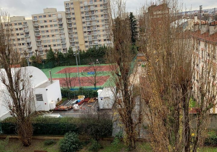 For sale Maisons Alfort 940044077 Ght immo