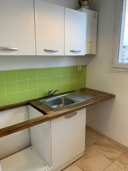 A vendre Maisons Alfort 940044077 Ght immo