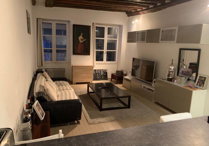 A vendre Charenton Le Pont 940044089 Ght immo
