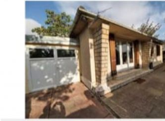 A vendre Champigny Sur Marne 940044110 Portail immo