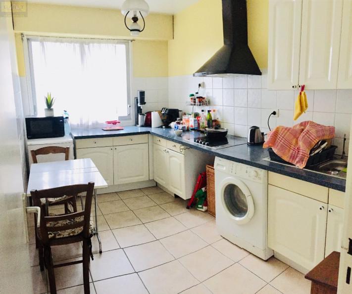A vendre  Maisons Alfort   Réf 940044128 - Ght immo