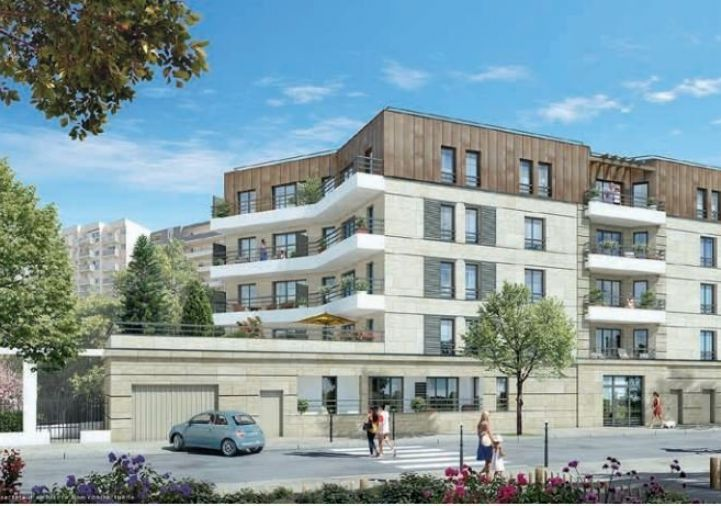 A vendre Local commercial Les Lilas | R�f 940044134 - Ght immo