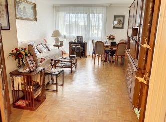A vendre Maisons Alfort 940044137 Portail immo