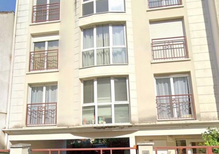 For sale Appartement Alfortville   R�f 940044148 - Ght immo