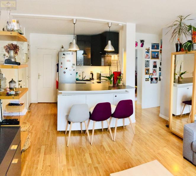 A vendre  Maisons Alfort   Réf 940044152 - Ght immo