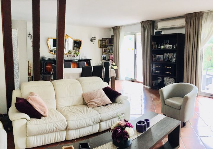 A vendre Maison Maisons Alfort   R�f 940044177 - Ght immo