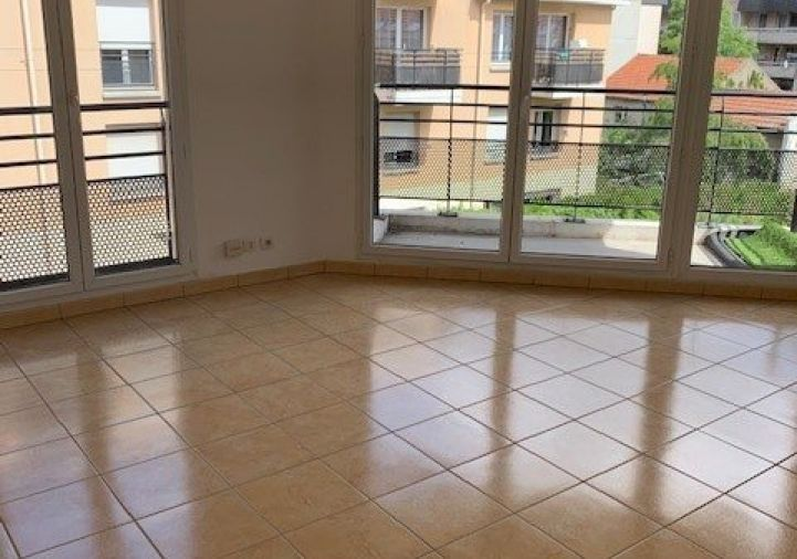 A vendre Appartement Alfortville | R�f 940044178 - Ght immo