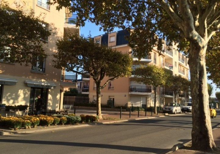 For sale Appartement Alfortville   R�f 940044178 - Ght immo