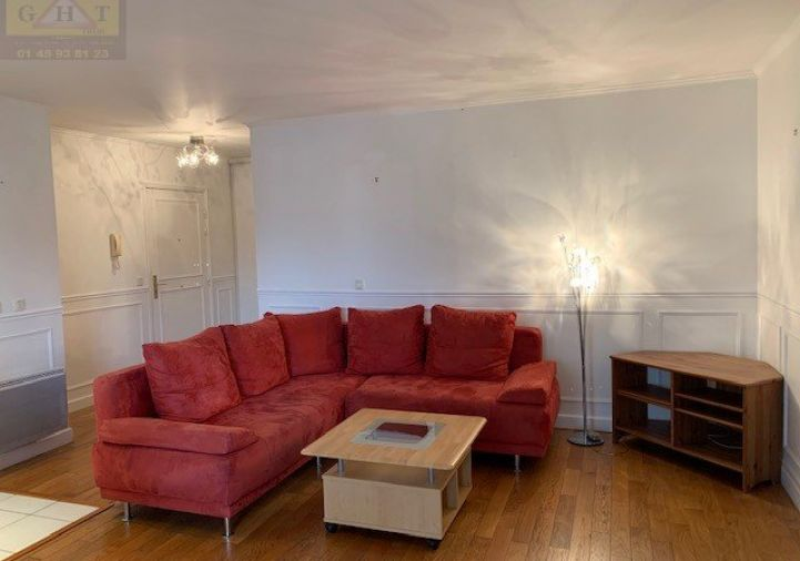 A vendre Appartement Alfortville | R�f 940044267 - Ght immo