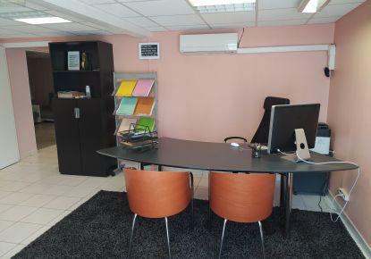 A vendre Entrepots et bureaux Chelles   Réf 940044301 - Adaptimmobilier.com