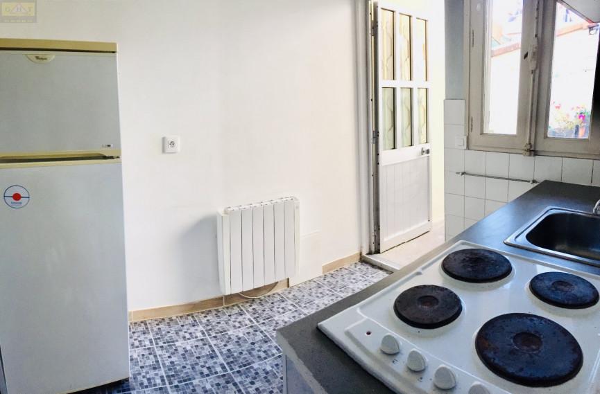 A vendre  Maisons Alfort | Réf 940044317 - Ght immo