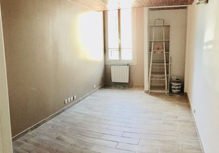 A vendre Appartement Maisons Alfort | R�f 940044317 - Ght immo