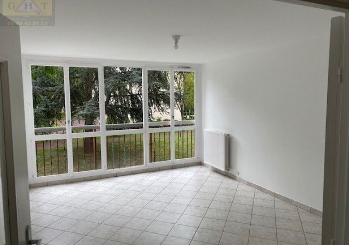 A vendre Appartement Thiais | R�f 940044332 - Ght immo