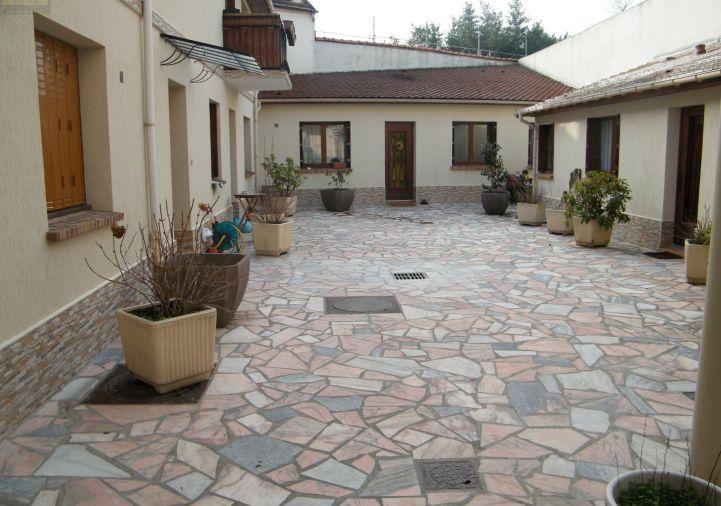 A vendre Immeuble Saint Maur Des Fosses | R�f 940044337 - Ght immo