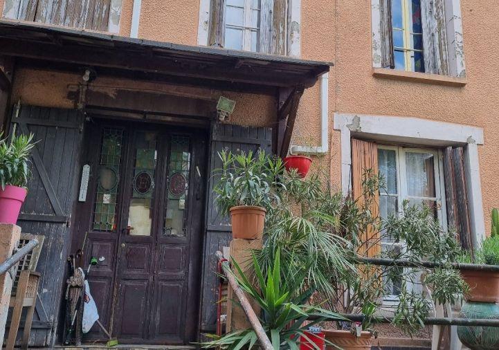 A vendre Maison Alfortville | R�f 940044345 - Ght immo