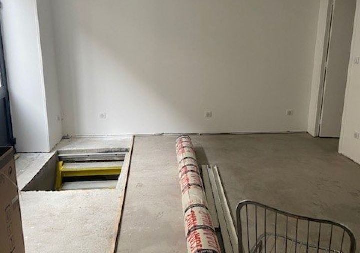 A vendre Local commercial Alfortville | R�f 940044348 - Ght immo