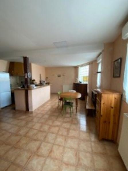 A vendre  Champigny Sur Marne   Réf 940044357 - Ght immo