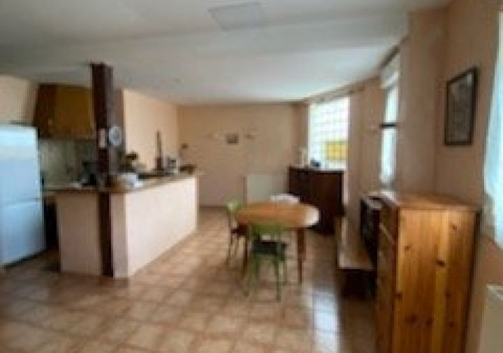 A vendre Appartement Champigny Sur Marne | R�f 940044357 - Ght immo