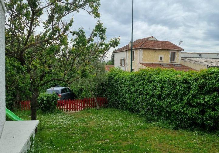 A vendre Maison Sucy En Brie | R�f 940044366 - Ght immo