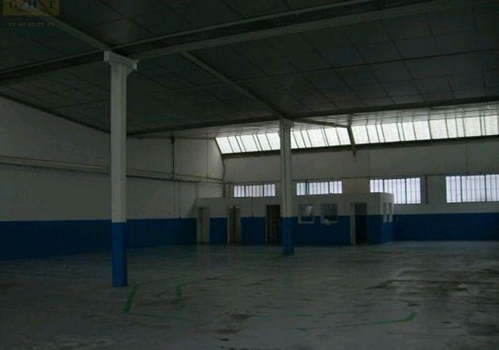 A vendre Immeuble de rapport Vaux Le Penil | R�f 940044420 - Ght immo