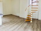 A vendre  Maisons Alfort | Réf 940044442 - Ght immo