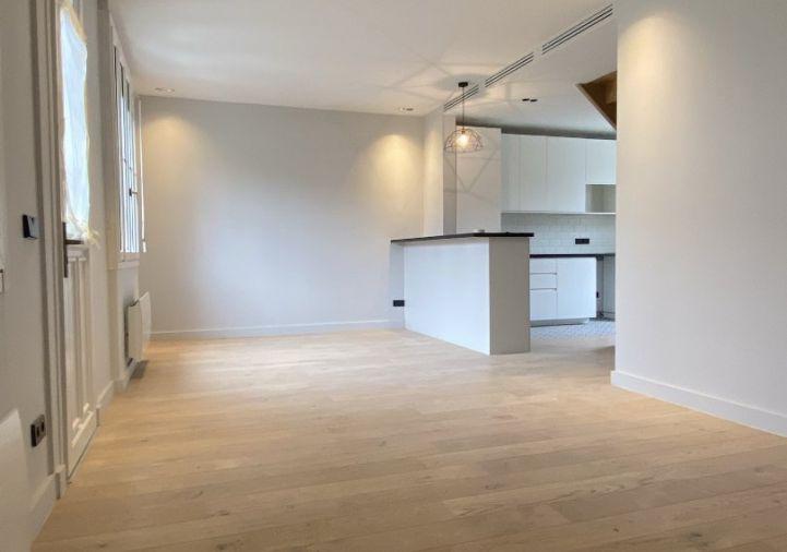 A vendre Maison Maisons Alfort   R�f 940044457 - Ght immo
