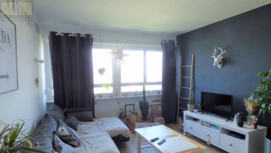 A vendre  Maisons Alfort   Réf 940044462 - Ght immo