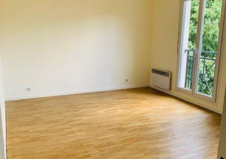 A vendre Appartement Le Perreux Sur Marne | R�f 940044496 - Ght immo