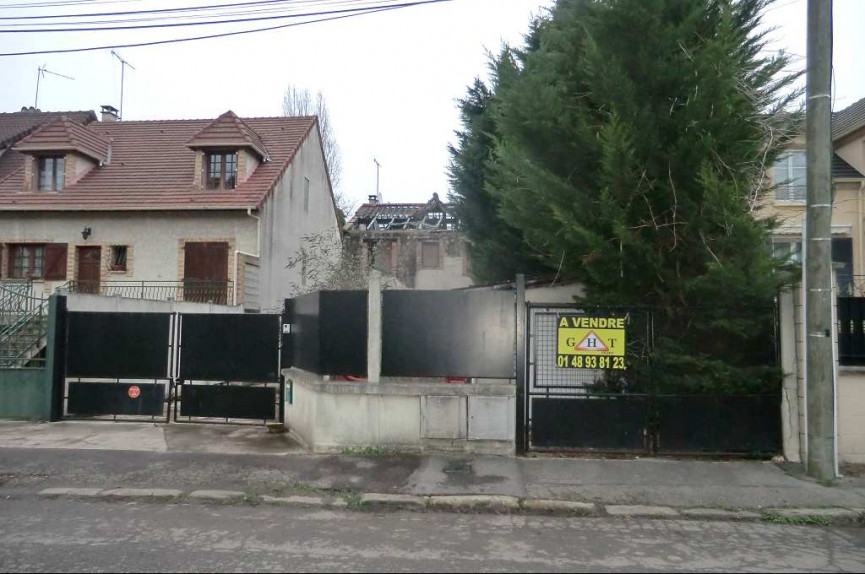 For sale Creteil 9400458 Ght immo