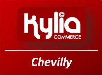 A vendre Aulnay Sous Bois 940067849 Portail immo