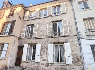 A vendre Pontoise 950023729 Portail immo