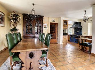 A vendre Auvers Sur Oise 950023814 Portail immo