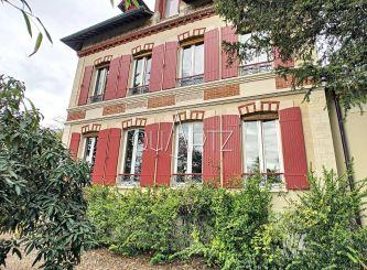 A vendre Auvers Sur Oise 950023865 Portail immo