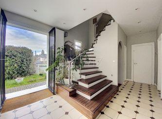 A vendre Maison Pontoise | Réf 950024390 - Portail immo