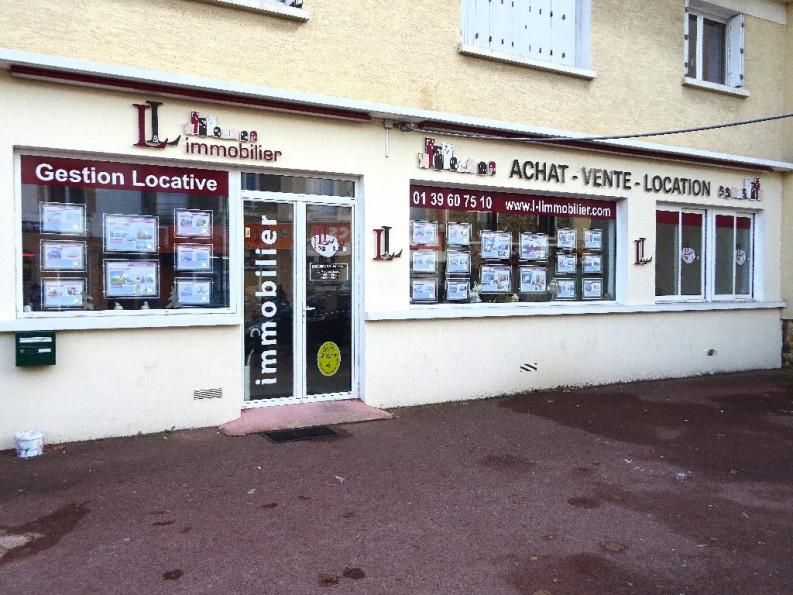 A vendre Montigny Les Cormeilles 95008462 Les ptis bouchons