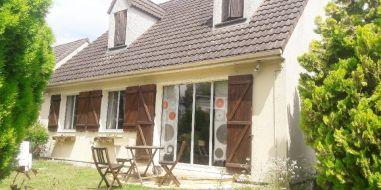 A vendre Mery Sur Oise  95008508 Adaptimmobilier.com