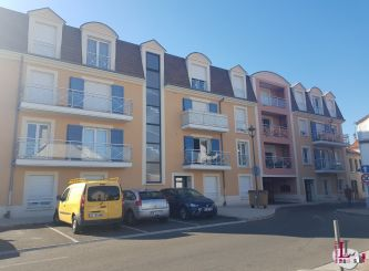 A vendre Le Plessis Bouchard 95008601 Portail immo