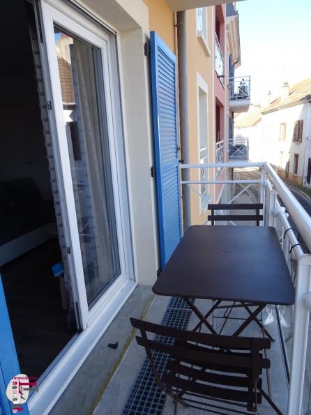 A vendre Le Plessis Bouchard 95008601 Les ptis bouchons