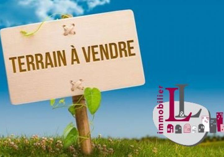 A vendre Bessancourt 95008613 Les ptis bouchons