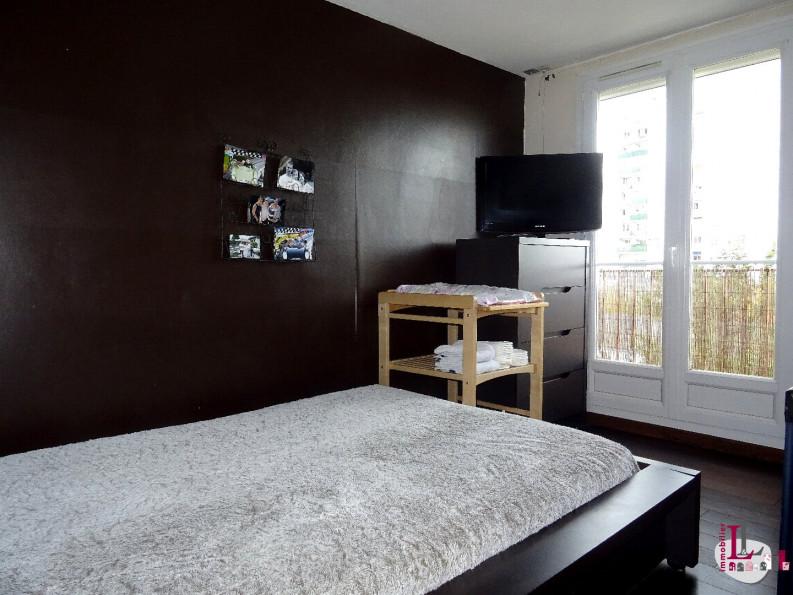 A vendre Franconville 95008621 Les ptis bouchons