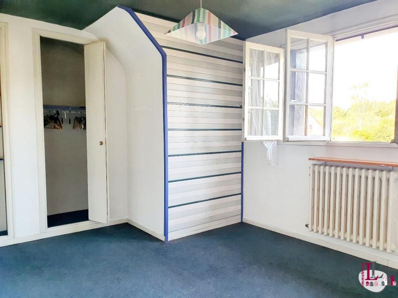A vendre Montlignon 95008697 Les ptis bouchons