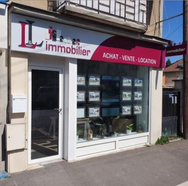 A vendre Franconville 95008718 Les ptis bouchons