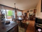 A vendre  Beauchamp | Réf 95008735 - L&l immobilier