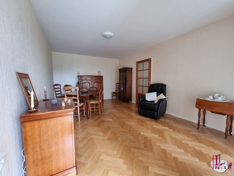 A vendre  Franconville | Réf 95008747 - L&l immobilier